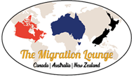 The Migration Lounge